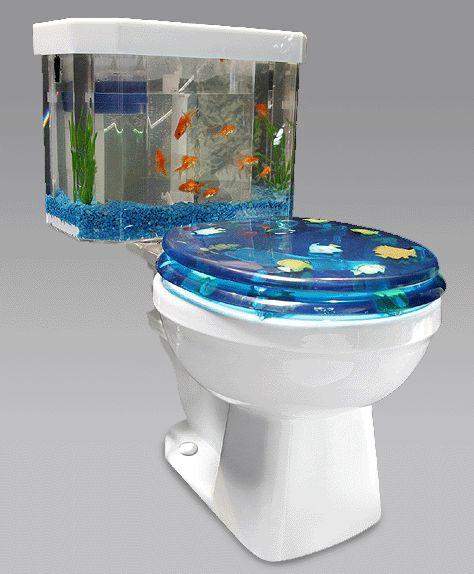 Mobile Toilet Seat