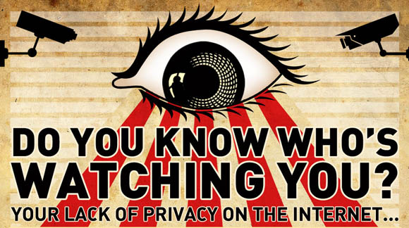 privacy-infographic-top.jpg
