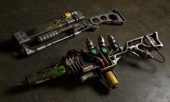 fallout-plasma-rifle-3.jpg