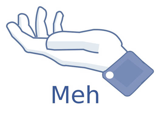 [Image: meh-facebook-button.jpg]