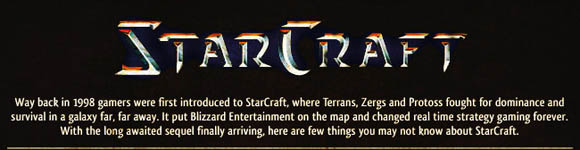 starcraft-infographic-top.jpg