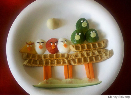 angry-birds-breakfast