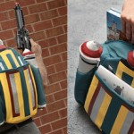 boba-fett-backpack
