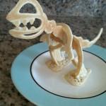 dinosaur-pancake-1
