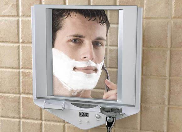 fogless-mirror