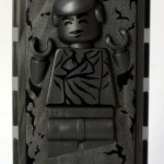 han-solo-carbonite-minifig