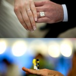 lego-wedding-ring