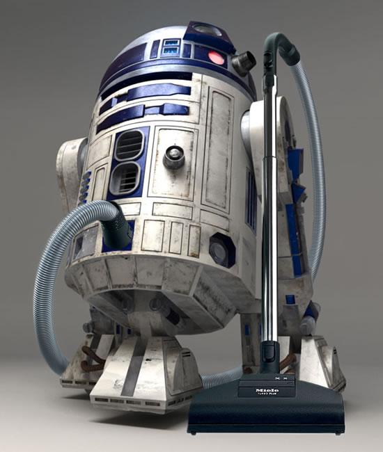 r2-d2-vacuum