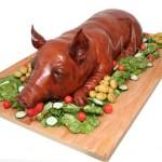 suckling-pig-cake-1