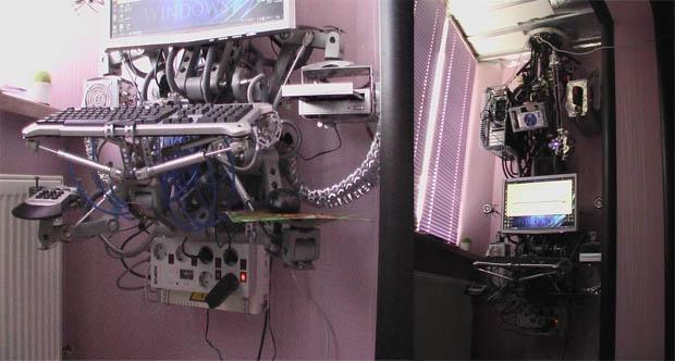 cyberpunk-pc-mod