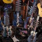 guitar-tornado-1