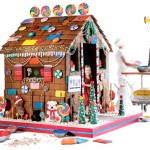 huge-gingerbread-house