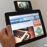 iPad-iPhone-Connector