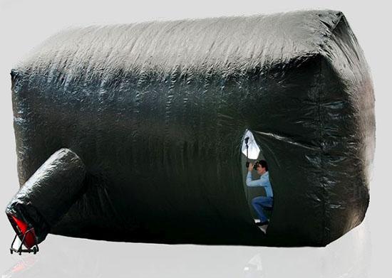 inflatable-studio