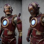 iron-man-steampunk
