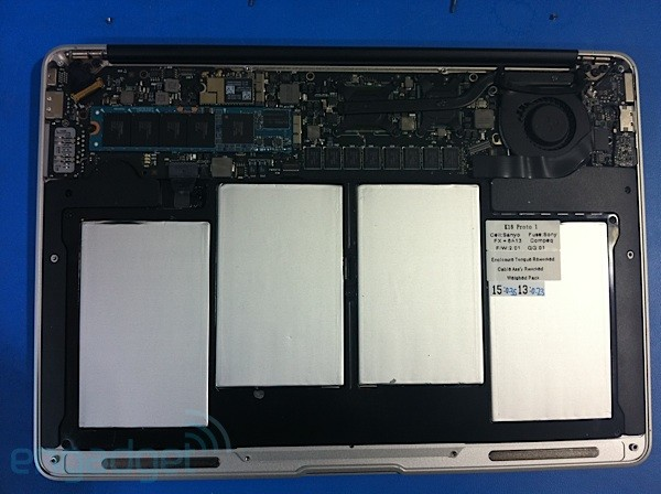 macbook-air-leak