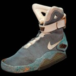 marty-mcfly-sneakers