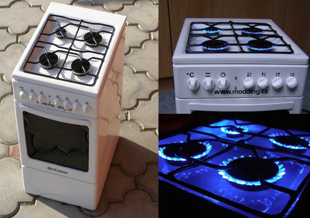 mini-oven-pc-mod