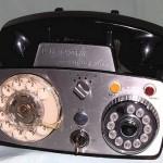mobile-phone-1964