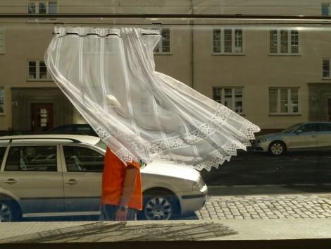 motorized-window