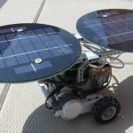 nxt-solar