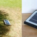 solar-laptop
