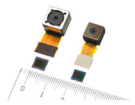 sony-16-mp-camera-phone-1
