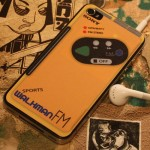 walkman-iPhone-decal