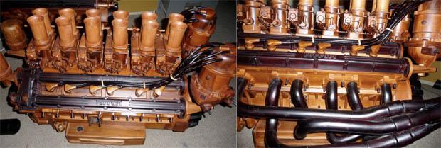 wooden-v12