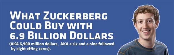 http://www.gearfuse.com/wp-content/uploads/2010/10/zuckerberg-money-top.jpg