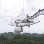 20070811_135110_IMG_0863_Arecibo_Observatory__PuertoRico