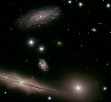 Galaxy.group.hickson.arp.500pix