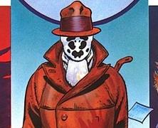 240px-Rorschach
