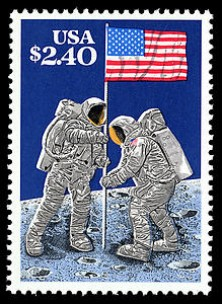 26664 lg1 e1293477598407 Stick the Landing: Vote for the Apollo Stamp