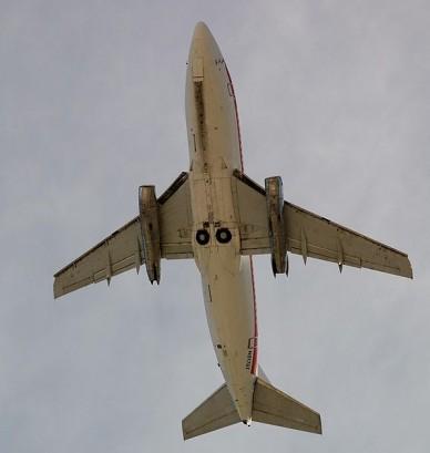 568px-Boeing_737-200_planform