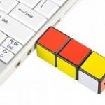 USBMiniIQCubeFlashDrive_4_640