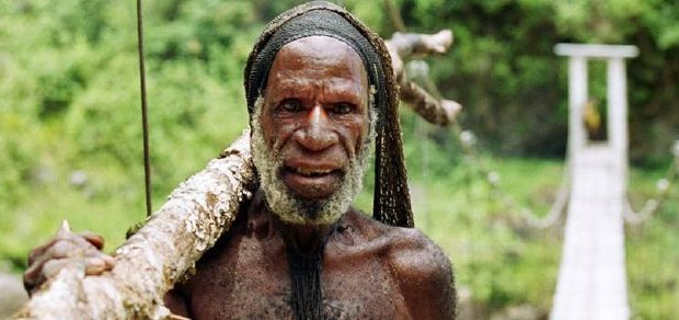New Near-Neanderthals ...