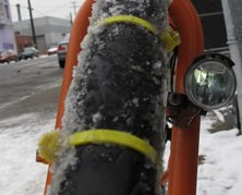 snow_fclose_blog