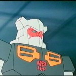 "Rewind, the Autobot Archivist: ""Too Much Information is Never Enough!"""