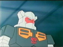 """Rewind, the Autobot Archivist: """"Too Much Information is Never Enough!"""""""