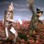normal_THE_WIZARD_OF_OZ-308