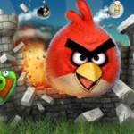AngryBirdsGF3