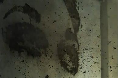 ExplosiveArtGF1