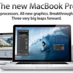 MacBookProGF1