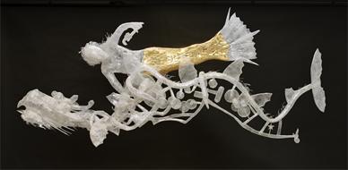 ScotchSculptureGF2