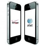 VerizonAT&TGF1