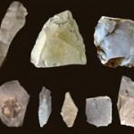 Artifacts2