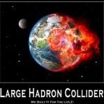 HadronLulz