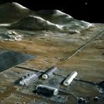 MoonBaseGF2
