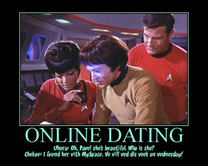 online dating for lesbains